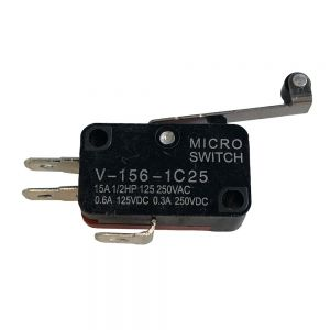 Myjet Printer Limited Switch