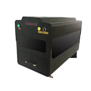 CALCA DTG Pretreat Machine, Spray Pretreatment Machine
