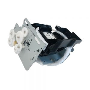 Generic Mutoh VJ-1604W / RJ-900C Water Based Pump Capping Assembly - DF-49030