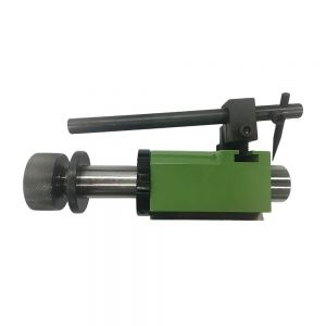 End Mill Attachment for Tool Grinder, Universal Cutter