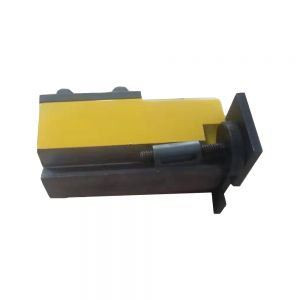 Lathe Tool Attachment for Tool Grinder, Universal Cutter