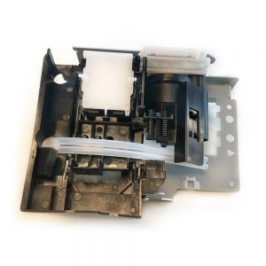 Original Mutoh VJ-1604 / VJ-1614 Maintenance Assembly - DG-41000