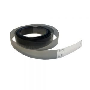 180DPI Human K-JET Printer Encoder Strip (L4500mm x W15mm)