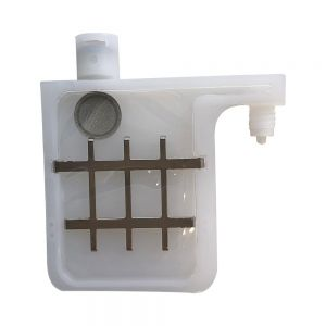 DX5 Printhead Small Joint Damper (3mm*2mm) for Xuli / Wit-Color Printers