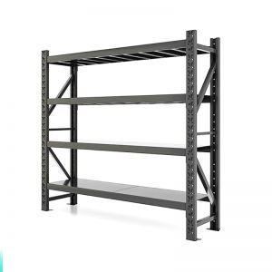 High Quality Storage Shelves,Store Display Rack (Local Pick-Up)