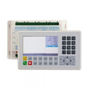 RuiDa RDC6445G Laser Machine Controller for CO2 Laser Engraving Cutting
