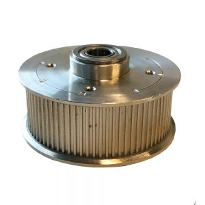 Generic Roland XC-540 Belt Pully - 6700319030