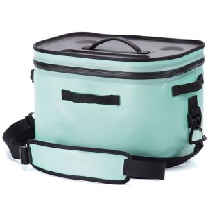 18L High Performance Soft Insulated Cooler