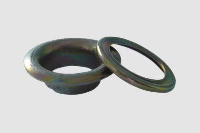 ¢9.7mm Iron Grommet