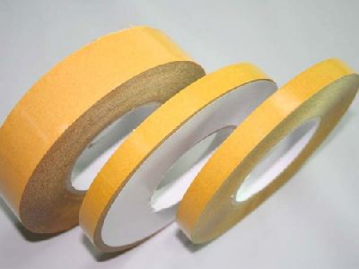 1cm Width Multi-purpose Double-Sided Tape