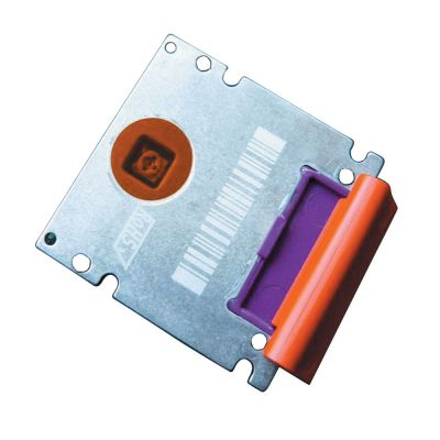 Xaar 128/80W Printhead (Purple)