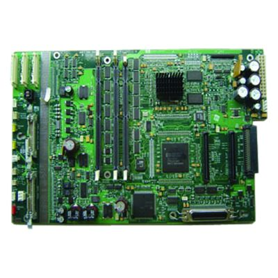 Original HP Mainboard / PCB for DesignJet 5000 (Second Hand)