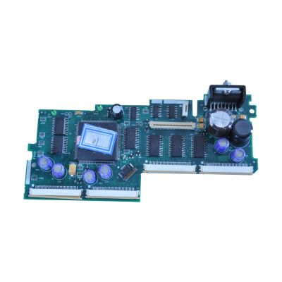Encad NovaJet Carriage PCB for 750/700/736