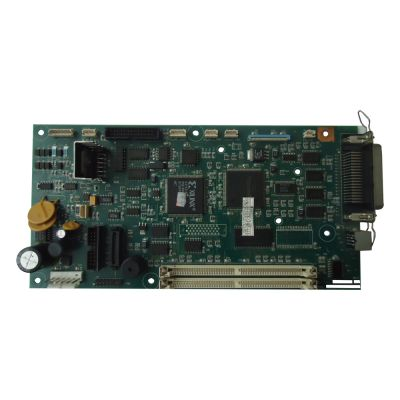Encad NovaJet Mainboard/PCB for 750/700/736/630/600