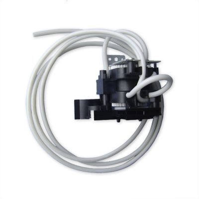 Generic Mutoh RJ-8000 Water Based Ink Pump