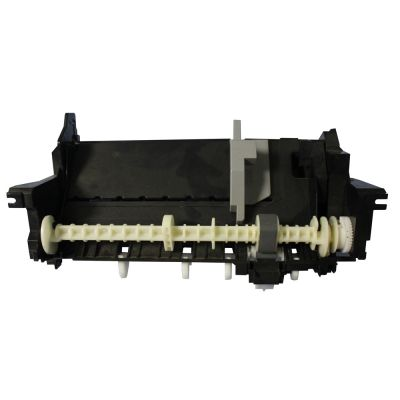 Epson Stylus Photo R270 Media Input Shelf