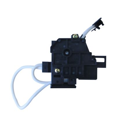 Roland FJ-400 / FJ-500 / FJ-600 Water Based Ink Pump