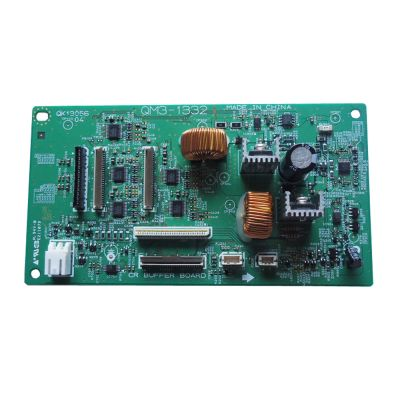 Canon imagePROGRAF IPF-700 Carriage Board