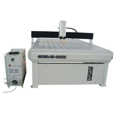 """51"""" x 71"""" (1300mm x 1800mm) Soft Metal and Stone CNC Router"""