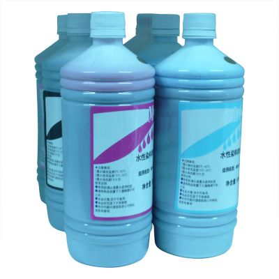 MUTOH RJ6000/RJ8000/RJ8100 Water Base Dye Ink