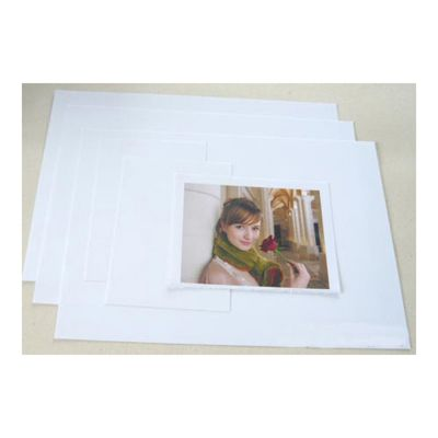 Lustre Glossy Photo Paper
