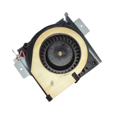 Canon imagePROGRAF W-6200 Suction Fan