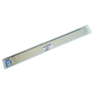 Canon IP-1880 / IP-1980 Encoder Strip