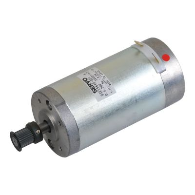 Original Mutoh CR Motor for VJ-1604--DG-41077 / DF-43869