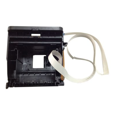 Epson 1390 Carriage-1530583