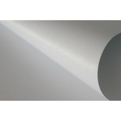 "(440gsm-250*250-36*36) Coated Blockout PVC Flex Banner 40.1"" (1.02m)"