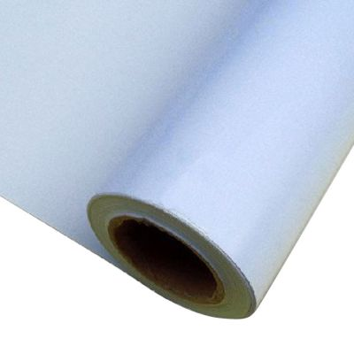 "36"" (0.9m) ECO Matte PP Film"