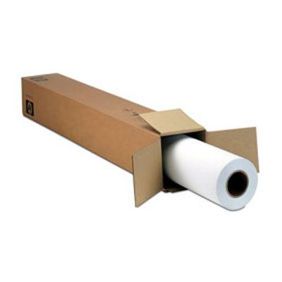 "50"" (1.27m) RC Glossy W/P Photo Paper (260)"