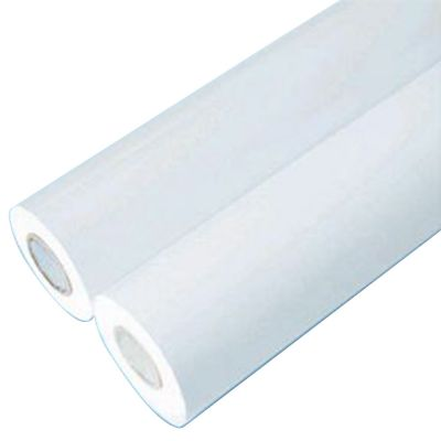 "60"" (1.52m) Glossy PP Film S/A (Anti-static)"