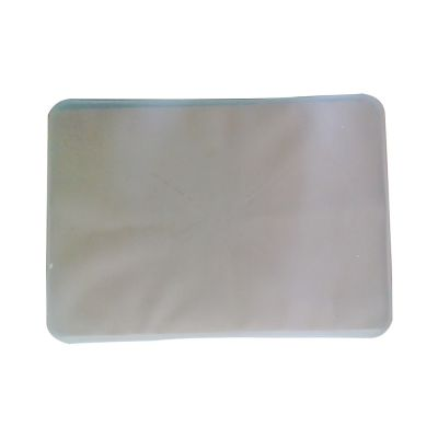 A3 Size 3D Sublimation Vacuum Machine Film for ST-3042