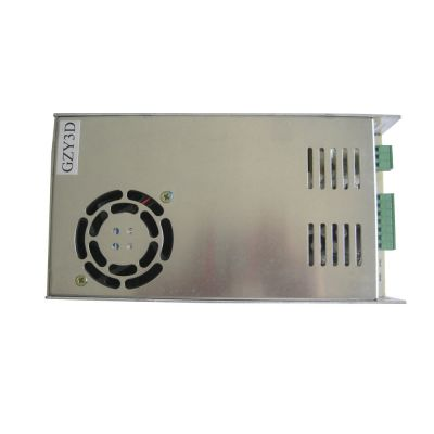 GZC-3212DP / GZCS-3206 / GZCS-3208DS Printer Power Supply