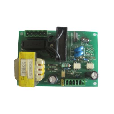 GongZheng Printer Feeding Media Control Board