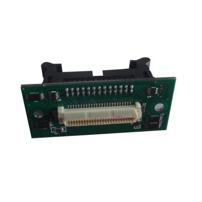 MYJET KMLA-3208 Printer Printhead Connector Board (Second Generation)