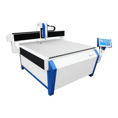 "47"" x 47"" (1200mm x 1200mm) High Precision AD CNC Engraver"