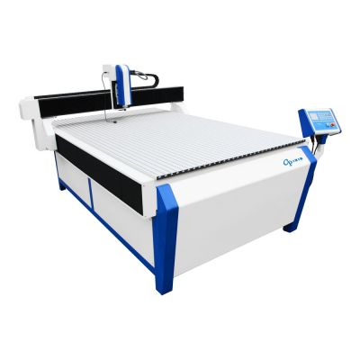"51"" x 71"" (1300mm x 1800mm) High Precision AD CNC Engraver Machine"