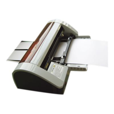 Semi-Automatic Business Card Cutter (90 x 54mm)