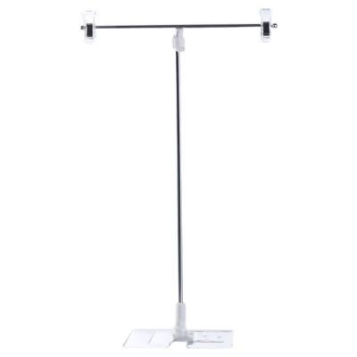 High Quality Table Poster Stand