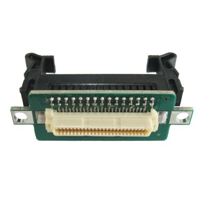 Flora LJ-320K Printer  Printhead Transfer Board