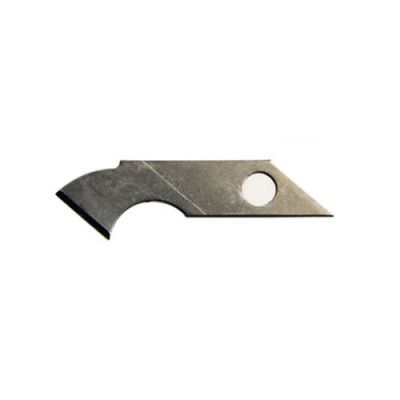 High Quality SK5 Acrylic Hook Knife Cutter Blades