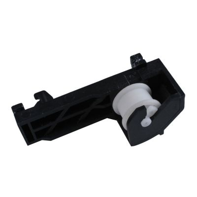 Epson Stylus Photo R1390 / 1800 / 1900 Belt Pulley