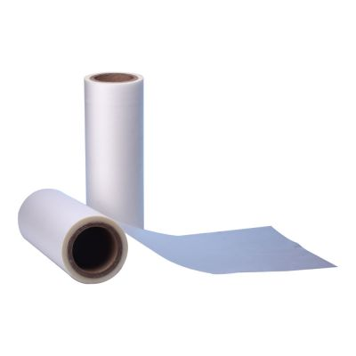 Thermal Laminating Film BOPP(Matt)-TH27