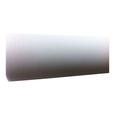 "(115gsm)Eco-Solvent Matte Polyester Canvas 42""(1.07m)"
