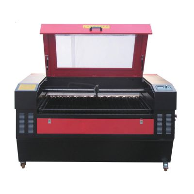 "51"" x 35"" 1390 Economical Laser Cutter, with Reci S6 130W-160W Laser"
