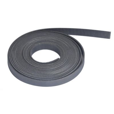 Mimaki CJV30-160 Y Drive Belt C 160 - M801102 - 5m Long, 1.5cm Wide