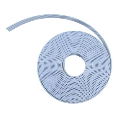 Roland Belt for SJ-1000 / AJ-1000 - 7.5m Long, 1.5cm Wide-21925148 / 1000000889