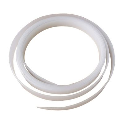 L720mm W8mm Cutting Guard Strip for Liyu Vinyl Cutter SC631